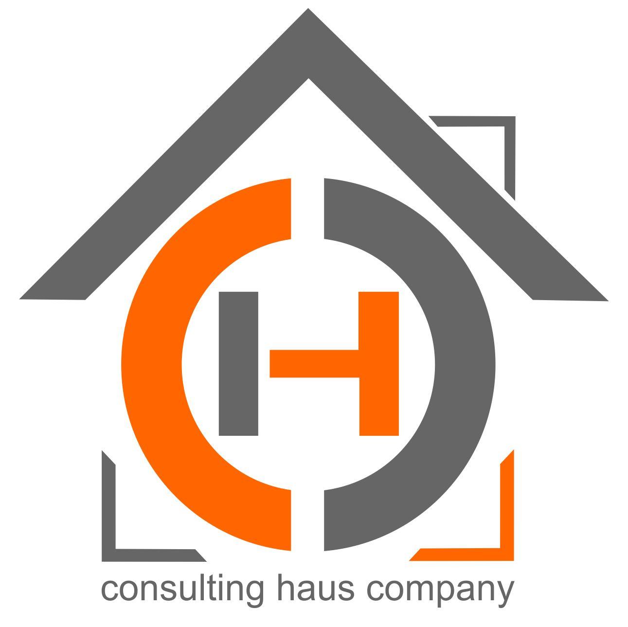 consulting haus